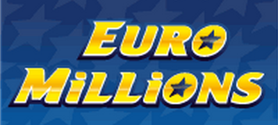 Euromillions_LORO_suisse